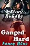 Ganged Hard Bundle: 5 Exotic MMMF One...