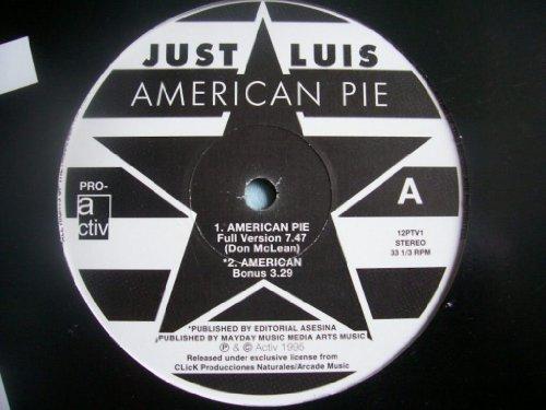 just-luis-american-pie-uk-12-1995