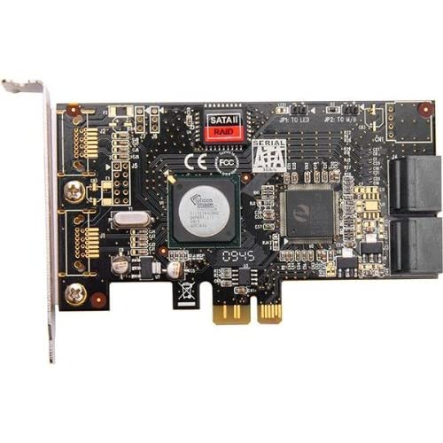Dexlan-SATA-II-PCI-Express-Card-with-4x-SATA-Ports