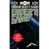 Ender's Gameby Orson Scott Card