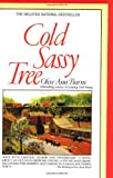 Cold Sassy Tree (038531258X) by Burns, Olive Ann