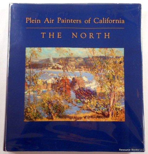 plein-air-painters-of-california-the-north