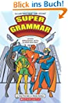 Super Grammar: Learn Grammar with Sup...