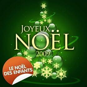 Canon De Noël (Chanson)