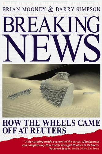 breaking-news-how-the-wheels-came-off-at-reuters