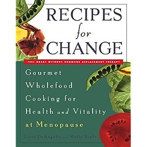 Recipes for Change: Gourm Livre en Ligne - Telecharger Ebook