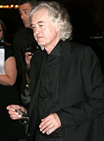 Image of Jimmy Page