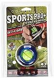Dynaflex Sports Powerball Pro Plus Gyro Exerciser