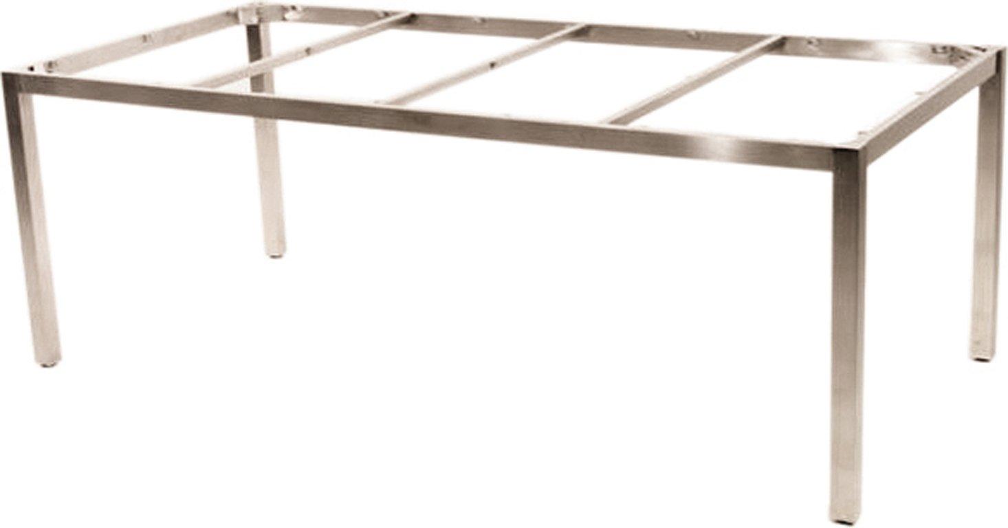 Opus 210, Tisch günstig kaufen