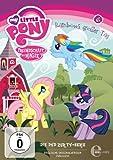 My Little Pony - Freundschaft ist Magie, Folge 06