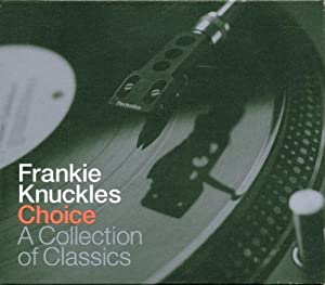 Choice/a Collection of Classic