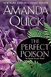 The Perfect Poison (Arcane Society)