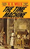 The Time Machine (Tor Classics)
