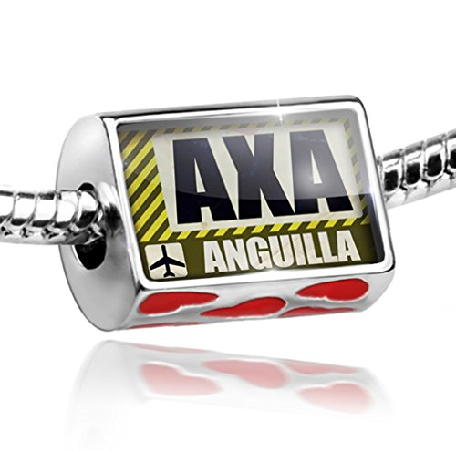 bead-with-hearts-airportcode-axa-anguilla-charm-fit-all-european-bracelets-n