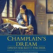 Champlain's Dream | [David Hackett Fischer]