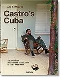 Image de Lee Lockwood. Castros Kuba. Ein Amerikaner in Kuba. Reportagen aus den Jahren 1959-1969