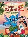 echange, troc Lilo & Stitch 2 - Hawaï, nous avons un problème !