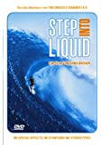 Step Into Liquid [Import allemand]