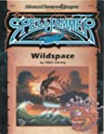 Wildspace (Advanced Dungeons and Drag...