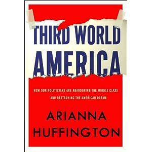 America 3rd World