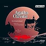 Die Schattenhand | Agatha Christie