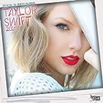 Taylor Swift 2016 Mini 7x7 Wall Calendar