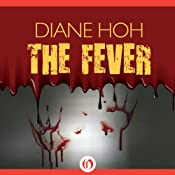 Fever | [Diane Hoh]