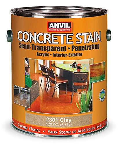 anvil-semi-transparent-concrete-stain-penetrating-acrylic-interior-exterior-clay-1-gallon-pack-of-2