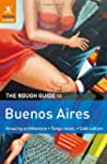 Rough Guide Buenos Aires 2e