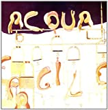 Acqua Fragile by ACQUA FRAGILE (2010-11-23)
