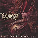 Autopsychosis by Katalepsy (2013-01-08)