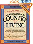 Encyclopedia Of Country Living: An Ol...