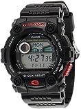 [カシオ]CASIO G-SHOCK 腕時計 G7900-1[逆輸入]