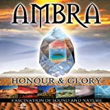 Honour & Glorypar Ambra