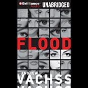 Flood: A Novel | [Andrew Vachss]