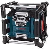 BOSCH Power Box 360 Deg