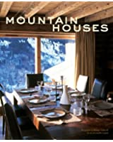 Mountain Houses