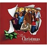 This Christmas-Songs from the Motion Picture
