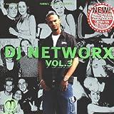 DJ Networx Vol.3