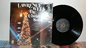 Lawrence Welk the Christmas Song