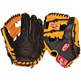 Rawlings 2014 Gg Gamer Xp Series Infielders Baseball Gloves Gxp115i Pro I