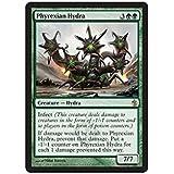Magic: the Gathering - Phyrexian Hydra - Mirrodin Besieged