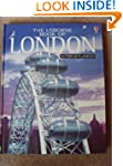 Internet-linked Book of London (Usbor...