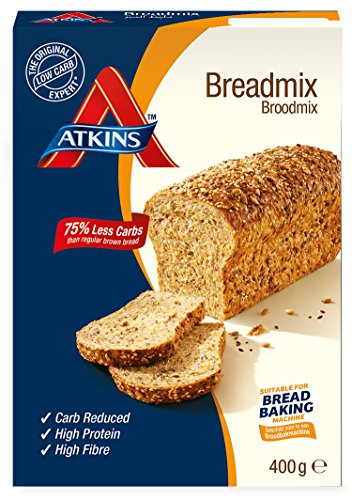 atkinsdb-bread-mix-caja-de-1-x-400-gr