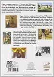 echange, troc SERIE DVD L'UNIVERS DES ABBAYES - TOME 1 - Abbaye Notre-Dame de Protection (Valognes)
