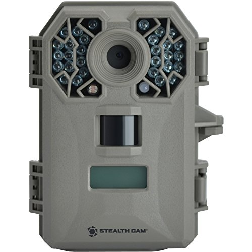Stealth Technologies