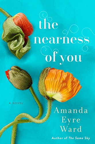 Book Cover: The Nearness of You: A Novel