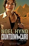 Countdown in Cairo (The Russian Trilogy)