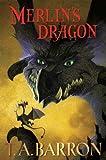 Merlin's Dragon