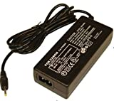 PicknBuy CA-PS200 CA-PS800 Canon AC Power Replacement Adapter 3.15V 2A Connector: 2.35*0.7